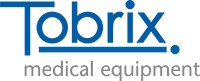 Tobrix logo