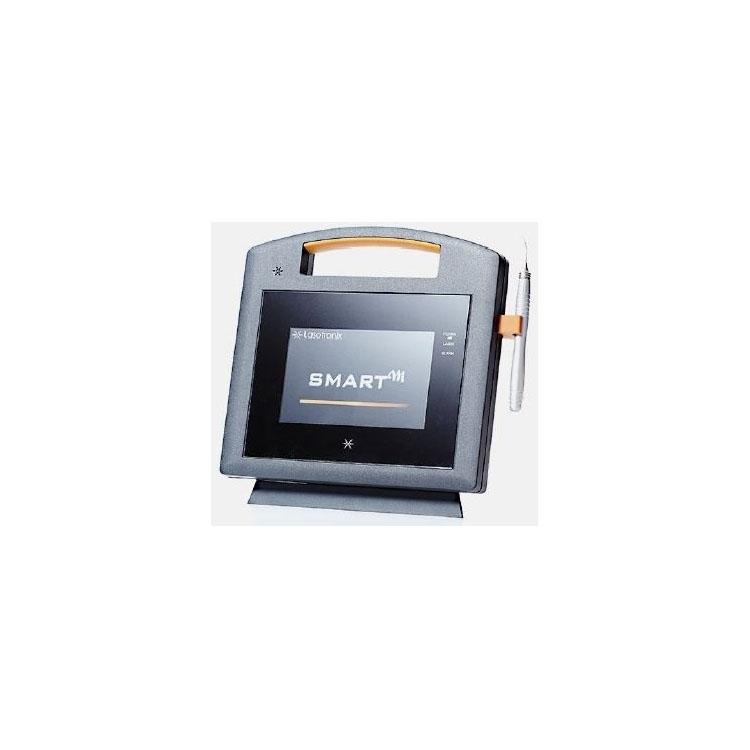 Lasotronix SmartM 1470